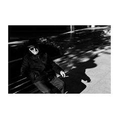 Apuntes (VII) @lacalleesnuestracolectivo  #lacalleesnuestracolectivo  #majadahonda #madrid #spain #streetstyle #streetphotography #blackandwhite #blancoynegro #igersmadrid #picoftheday #photooftheday #canon6d #35mm