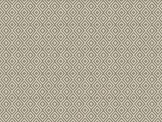 Kravet Kadira Graphite 33893.11 Constantinople Collection