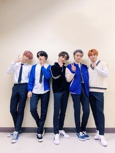 tomorrow x together K Pop, Kai, The Dream, Cosplay Anime, Fandom, Korean Boy Bands, K Idols, Pop Group, Memes