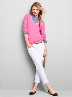 Wonderful  Clothes From Stitch Fix  Winter Fashion Fashion Wear And For Women