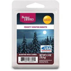 fece4a11c0baa5b09964c7d0778b329e - Better Homes And Gardens A Wonderful Winter