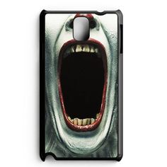 American Horror Story Four Seasons Samsung Galaxy Note 5 Edge Case
