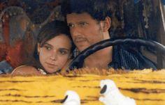 Cinema em Cena | Filmes | Lisbela e o Prisioneiro