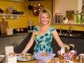 Kelsey Nixons Food Gifts on Kelseys Essentials..  One of my new favorite cooking shows!