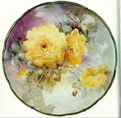 7 das Artes: A beleza da porcelana pelo mundo!