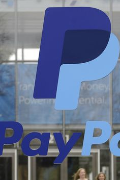 PayPal Blocks Canadian Media Group's Account Over Syrian Refugee Article