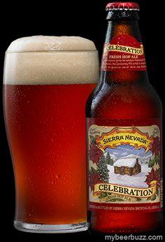 sierra+nevada+celebration+2013 | Sierra Nevada Celebration 2013 Arrives In Late Oct, & Brewer & The ...