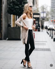 fashion streetstyle