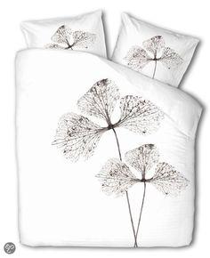 bed helsinki blauw 140x200 cm slaapkamer pinterest slaapkamer. Black Bedroom Furniture Sets. Home Design Ideas