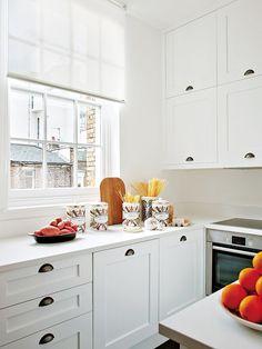 http://interiorizm.com/krasivyj-dizajn-interera-kvartiry-v-londone