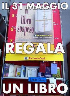 PROMESSIADI 2015....Fai una promessa a @La_Lettura ..nelle Librerie Italiane.