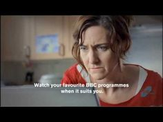 BBC iplayer | Spot - YouTube