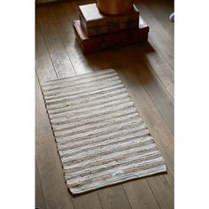 Summer Island Mini Carpet 120x70 39,95