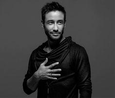 Luciano Pereyra presentará su nuevo disco en Tucumán