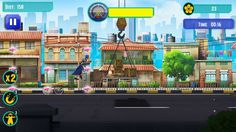 LETS GO TO RESPAWNABLES GENERATOR SITE!  [NEW] RESPAWNABLES HACK ONLINE REAL WORKS: www.generator.ringhack.com Add up to 999999 Cash and 9999 Gold each day: www.generator.ringhack.com All for Free! Real works 100% guaranteed: www.generator.ringhack.com Please Share this hack online guys: www.generator.ringhack.com  HOW TO USE: 1. Go to >>> www.generator.ringhack.com and choose Respawnables image (you will be redirect to Respawnables Generator site) 2. Enter your Username/ID or Email (you…