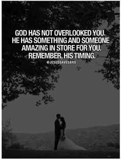 Good to know:) God Is Amazing, Jesus Freak, God Loves Me, Christian Quotes, Good To Know, Jesus Christ, Inspirational Quotes, Motivational, Verses