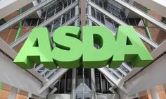 Asda has been crowned the CHEAPEST supermarket in 2016