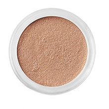 bareMinerals Peach Eyecolor Eye Shadow, Vanilla Sugar