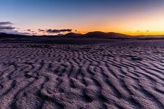 Las Dunas de Corralejo by Daniele Pezzoni - Photo 142503113 - 500px