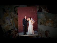 Weddings on pinterest wedding lighting ballrooms and event lighting