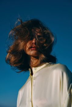 Birgit Kos by Paul McLean for Elle France February 2019 – Minimal. Birgit Kos by Paul McLean for Elle France February 2019 – Minimal.,Portrait Photography Birgit Kos by Paul McLean. Self Portrait Photography, Girl Photography, Vintage Photography, Creative Photography, Editorial Photography, Wedding Photography, Landscape Photography, Photography Classes, Photography Backdrops