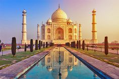 Free Latest WhatsApp DP Images Pics Wallpaper Photo , WhatsApp DP Images Picstures free Downlaod Taj Mahal, Angkor, Gaudi, Beautiful Buildings, Beautiful Places, Agra Fort, India Architecture, Famous Monuments, Site Archéologique