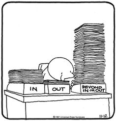 Ziggy Comic Strip, November 12, 1987 on GoComics.com