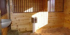 1000 Images About Stable Interiors On Pinterest Stables