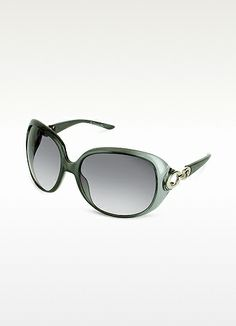 a08dabdf3a Dior Lady 1 - Signature Ring Temple Sunglasses - Christian Dior