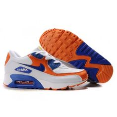 191ac5061539 16 Best nike air max orange and airmaxcheap4sale images