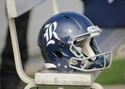 Rice University Rice University, Football Helmets, Conference, Star, Sports, Hs Sports, Excercise, All Star, Sport