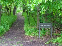 Nauvoo State Park - Nauvoo, Illinois is on the featured destination list for THE AMAZING CAMP-LAND RACE