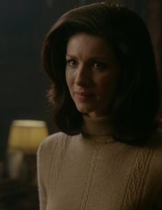 "Claire Randall (Caitriona Balfe)    in Episode 213 ""Dragonfly In Amber"" Outlander Season Two Finale on Starz via  https://outlander-online.com/"