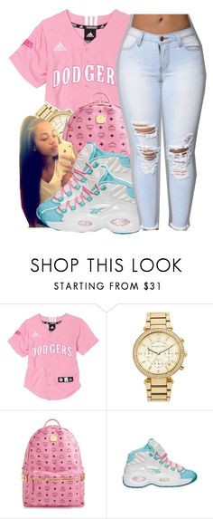 """""""Lame n!ggaz