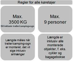 Generelle-regler-for-koretojer_442x372_vers2