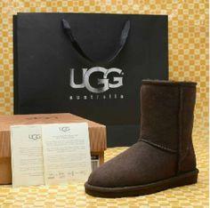 Cheap On Sale!  snowbootshops.com # Kids UGG Boots# UGG Boots# UGG Classic#UGG Josette# Mens UGG# UGG &amp #