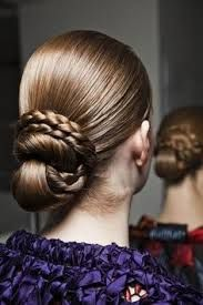 「Ballroom Hairstyles braid」の画像検索結果