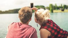 we are listing best low-cost smartphones which are good for selfie. These best selfie phone under Rs. Buy best selfie camera phone under Rs. 15000 from this list. Flirting Quotes For Him, Flirting Memes, Dating Memes, Dating Advice, Marriage Advice, Internet Trends, Noam Chomsky, Selfie Captions, Picture Captions