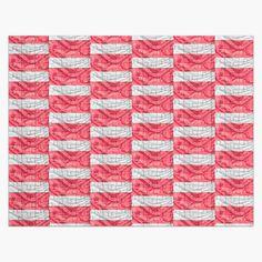 Puzzles, Tour, Quilts, Blanket, Boutique, Coasters, Austria, Apron, Slipcovers
