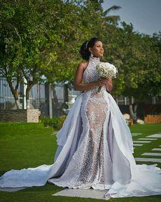 Wedding Dresses Vintage Plus Size .Wedding Dresses Vintage Plus Size Dream Wedding Dresses, Bridal Dresses, Wedding Gowns, Bridesmaid Dresses, Wedding Venues, Custom Wedding Dress, Modest Wedding, Tulle Wedding, Ball Dresses