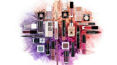 New makeup collection. Check it out. http://www.tv3.ie…/New-AutumnWinter-collection-from-Catrice