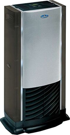 Essick D46720 4 Speed Digital 1300 Sq Ft Evaporative Multi Room Humidifier -- Want additional info? Click on the image.