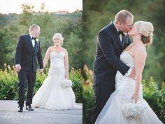 Palm Springs Wedding Photographer, Coto de Caza Wedding Photographer, La Quinta Wedding Photographer, coto de caza sunset wedding, friar tux, the dresser bridal couture, blinded wedding dress