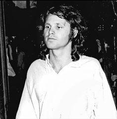 Ray Manzarek, Love Her Madly, The Doors Jim Morrison, Heavy Rock, Light My Fire, Indian Summer, Lizards, Snakes