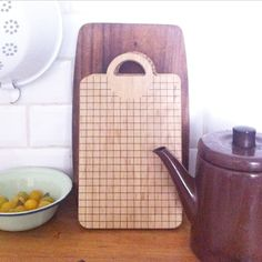 #cuttingboard #design #wood #decoration #cuisine #kitchen #etsy #planche #milkywood #riess  #mirabelle