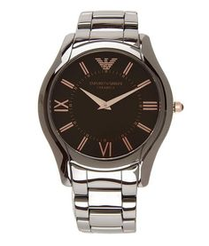 Emporio Armani Watches for Men Watches