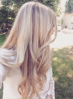 ☽ ¢omment to be added to my hair board (pinterest: yeseniayes) ☾