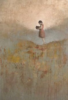 Painting I - FEDERICOINFANTE.COM