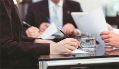 Experto en Administración Fiscal (IRPF, IVA e Impuesto sobre Sociedades). Experto en Administración Fiscal (IRPF IVA e Impuesto sobre Sociedades) http://www.euroinnova.edu.es/Experto-Administracion-Fiscal-Irpf-Iva-Impuesto-Sobre-Sociedades