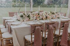 Julieth Bravo Wedding Planner